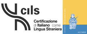 Certificazione cils