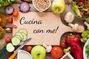 Cucina con me 5 e1593957045725