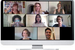 computer gruppo Laura con sostituzione new 3
